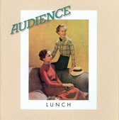 Lunch -Expanded-