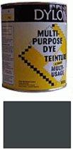 DYLON Textielverf Blik Grey - 500gr