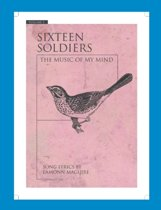 Sixteen Soldiers