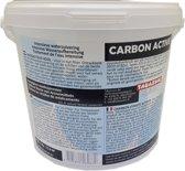 Takazumi Carbon Active 1125 gram