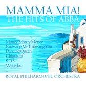 Mamma Mia! - The Hits Of Abba
