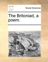 The Britoniad, a Poem