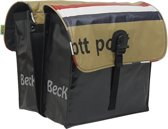 Beck small PTT look 35L