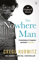 The Nowhere Man