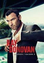 Ray Donovan - Seizoen 3