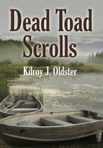 Dead Toad Scrolls