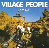 Village People – Ymca