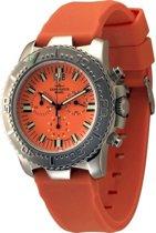 Zeno-Watch Mod. 3654Q-a5 - Horloge
