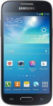 Samsung Galaxy S4 Mini (VE) - Zwart