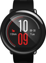 Xiaomi Huami Sport Watch Smartwatch GPS AMAZFIT Zwart
