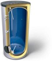Buffertank 400 liter (Tesy)