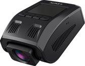 Aukey DashCam DR02J 4K 157 FOV Wide Angle Night Vision Dashboard Camera Recorder