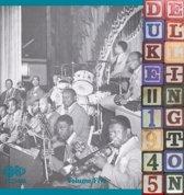 Orchestra 1945 Vol. 5