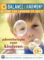 Balance & Harmony: Ademtherapie Voor Kinderen