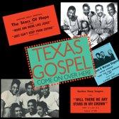 Texas Gospel 1