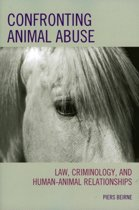 Confronting Animal Abuse