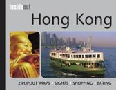 Hong Kong Inside Out Travel Guide