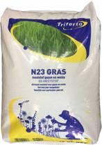Kunstmest N23 Gras [Gazon/Weiland] 20kg