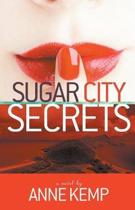 Sugar City Secrets