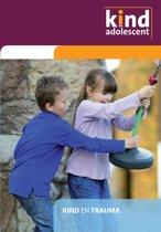 Handboek Klinische Ontwikkelingspsychologie - Isbn:9789036804950 - image 8