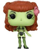 Funko Pop! DC Comics Bombshells Poison Ivy - #224 Verzamelfiguur