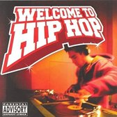 Welcome To Hip Hop