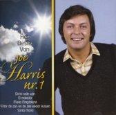 Joe Harris - Het Beste Van