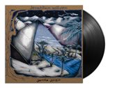 Gentle Spirit (2LP)