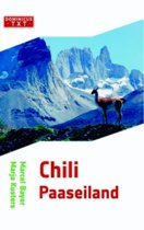 Dominicus TXT Chili Paaseiland