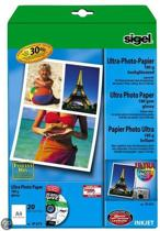 Sigel IP675