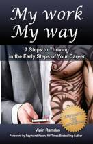 My Work My Way