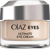Olaz Eyes Ultimate - 15ml - Oogcrème