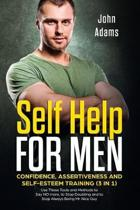 Self Help for Men