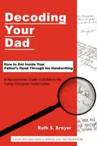 Decoding Your Dad