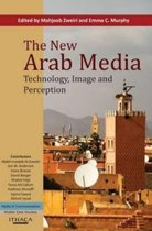 The New Arab Media