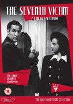 Seventh Victim (dvd)