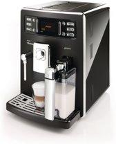Saeco Xelsis HD8942/11 Volautomaat Espressomachine