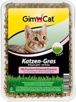 Gimpet Kattengras - 150 g