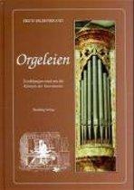 Orgeleien