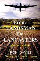 From Landsman to Lancasters