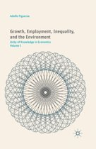 Growth, Employment, Inequality, and the Environment