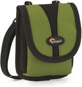 Lowepro Rezo 10 Leaf Green Cameratas