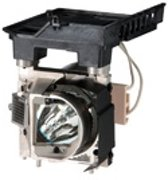 MicroLamp ML12316 projectielamp 170 W