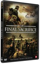 Final Sacrifice