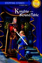 Knights of Round Table -S