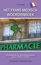Het Frans medisch woordenboek