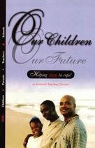 Our Children Our Future