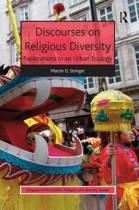 Discourses on Religious Diversity