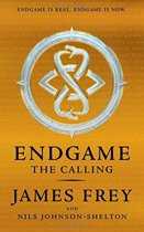 Endgame 1. The Calling