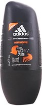 Adidas Intensive deo roll on men 50 ml